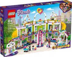 Bubble Tea, Lego Sets, Polly Pocket, Van Lego, Lego Friends Sets, Baby Changing Station, Shop Lego, Interactive Toys, Crazy Kids
