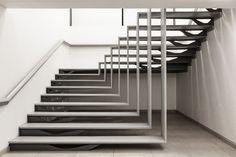 Galería de Penthouse 1102 / Apical Reform - 10