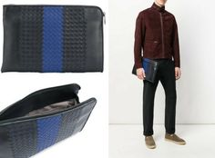f30c8f24f514 Best Men s Designer Clutch Bags That Are Worth Your Investment in 2019