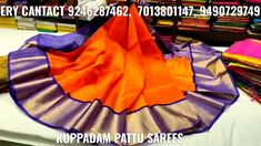 BUY AT  ROOPLAXMI  L.P.T MARKET L.B NAGAR  P.V.T  MARKET KOTHAPET HYDERABAD  TELANGANA INDIA               FOR HOME DELIVERY CANTACT 9246287462  7013801147 9490729749   6281001773 Kuppadam Pattu Sarees, Hyderabad, Channel, Delivery, India, Youtube, House, Stuff To Buy, Goa India