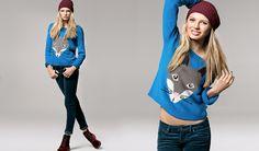 Tendencias de moda para otoño-invierno 2012-2013