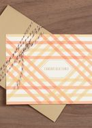 free printable templates. cards. calendars. place cards. mini flags. invitations. gift tags. oh my!