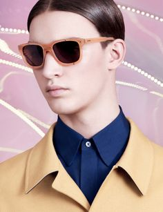 0a5f39a2d24b Diesel - Spring Summer Campaign 2013   Craft Ideas   Pinterest   Fashion,  Diesel and Campaign