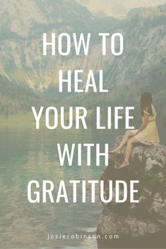 Learn how to harness the power of gratitude to heal your life and nourish your soul in this amazingl FREE online workshop! #selfcare #selflove #gratitude Gratitude Jar, Practice Gratitude, Gratitude Quotes, Attitude Of Gratitude, Positive Psychology, Positive Mindset, Gratitude Changes Everything, Self Exploration, Happy Minds