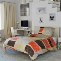 render p19b Bed, Furniture, Home Decor, Decoration Home, Stream Bed, Room Decor, Home Furnishings, Beds, Home Interior Design