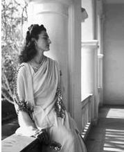 Sultana Durru Shehvar (Dürrühsehvar) of Berar Hyderabad She was married to Prince Azam Jah Bahadur : Indian Royals - Asia Finest Discussion Forum