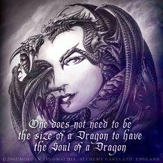 Shared by Alchemy Gothic