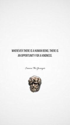 well said quotes , Inspirational Quotes ~ well said quotes Daily Quotes, Great Quotes, Inspirational Quotes, Wisdom Quotes, Quotes To Live By, Crush Quotes, Stoicism Quotes, Seneca Quotes, Marcus Aurelius Quotes