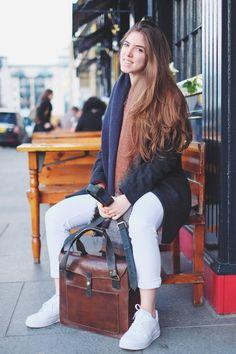 Handbag Leather Tote, Unisex Leather Messenger, Handmade Weekender, Travel Overnight bag, Daytripper, Handbag, Holdall, Men's Fashion.  #leatherbag#ad#totebag#handbag#bags#messengerbag