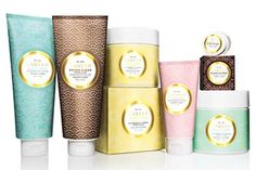 Glow Body and Sun is proud to announce we now carry Lalicious body products. These hydrating body butters and sugar scrubs are great to help extend the life of your tan while keeping your skin buttery soft, even in this dry Colorado climate. Not to mention they come in 6 delicious scents!