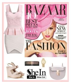 """""""Shein 6."""" by amra-f ❤ liked on Polyvore"""