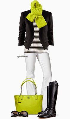 latest outfits fashion Latest Women Fashion find more women fashion ideas on www.misspool.com