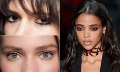See How Undereye Liner Can Amp Up Your Look