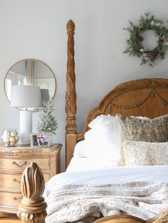 7 Ideas to Create Cozy this Holiday Season