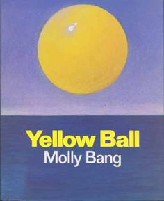 Preschool Adventure Box: B4FIAR: Yellow Ball | angelicscalliwags with beach related activities which would be useful for other books.