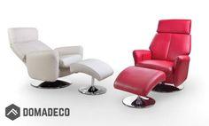 armchairs for sale Armchairs For Sale, Fabric Armchairs, Bedroom Armchair, Leather Armchairs, Contemporary Armchair, Modern Armchair, Navy Accent Chair