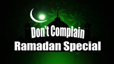 Give to Charity, repaid eternity, Ramadan Special (Day come the goodnes, abdul karim Good Deeds, Ramadan, Special Day, Charity, Neon Signs, Random