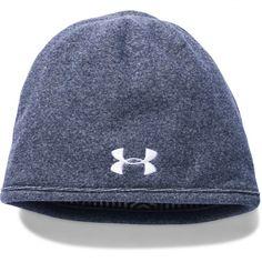 Under Armour - e-shop Under Armour, Beanie, Hats, Fashion, Moda, Hat, Fashion Styles, Beanies, Fasion