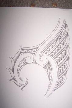 samoan tattoo designs and meanings Maori Tattoos, Ta Moko Tattoo, Filipino Tattoos, Warrior Tattoos, Marquesan Tattoos, Samoan Tattoo, Body Art Tattoos, Tribal Tattoos, Sleeve Tattoos