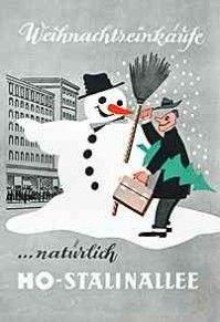 http://www.wirtschaftswundermuseum.de/ddr-reklame.html 1953