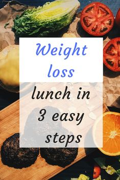 Weight loss is a daunting word. All of us want to lose weight at some point in our life, but it is not that easy for everybody. Healthy Snacks, Healthy Eating, Healthy Recipes, Lime Lite, Health Tips, Health And Wellness, Snacks For Work, Boost Your Metabolism, Want To Lose Weight