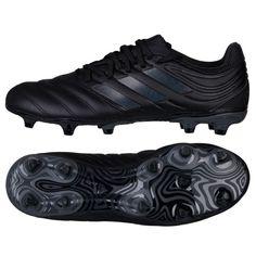 9730106e2c9 Buty piłkarskie adidas Copa 19.3 Fg M BC0553