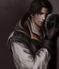 assassins creed ii ezio - Hledat Googlem