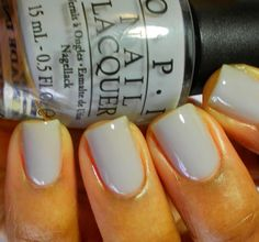 Enamel Girl: OPI New York City Ballet (NYCB) Softshades Collection Swatches & Review.  Love My Pointe Exactly