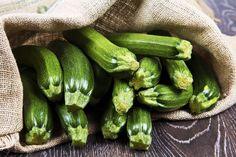 Le zucchine sono un alimento ideale per chi desidera mettersi a dieta. E' un ortaggio leggero, dietetico e salutare e il suo consumo è consigliato da tutti i nutrizionisti del mondo. Il vantaggio di questo alimento è che apporta un bassissimo numero di calorie, sono ricche di vitamine, minerali e antiossidanti. Sono un alimento ideale …