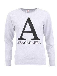 Hulk, Graphic Sweatshirt, The Originals, Sweatshirts, Sweaters, Fashion, Moda, Fashion Styles, Trainers