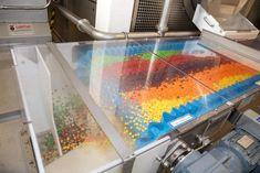 Mars Wrigley Confectionery slaví dvacetiny