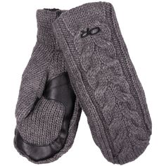 outdoor-research-pinball-wool-mittens-windstopper-for-women-in-pewter~p~7015a_01~1500.2.jpg (JPEG Image, 1500×1500 pixels) - Scaled (43%)