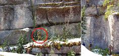 ATLANTEAN GARDENS: Massive Megalithic Stone Ruins Discovered in Russia. Could it be possible that there is much more to the history of this planet than we are being taught?