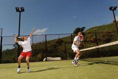 Músculos y pádel, una estrecha relación - Blog de pádel - Decathlon http://blog.padel.decathlon.es/codigo-de-conducta-y-disciplina-del-padel/