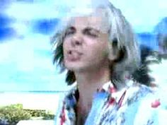 day 02 - your least favorite song  AZUL (CRISTIAN CASTRO)