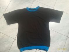 Tričko pro syna