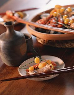 Stomach churning foods from around the world foods from all around asian food check out our youtube channel for great step by step videos on indian forumfinder Image collections