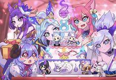 League Legends, League Of Legends Characters, Bon Image, Cool Art, Videogames, Images, Cute, Anime, Icons