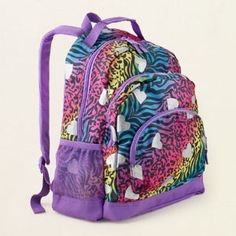 0aa1a203ec 78 Best Backpacks and Bags images