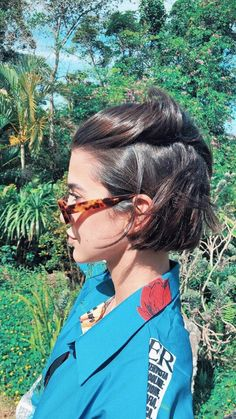 Pin on Short hair dos Pin on Short hair dos Cut Her Hair, Hair Cuts, Short Hair Dos, Dramatic Hair, Popular Short Hairstyles, Corte Y Color, Hairstyles Haircuts, Hair Looks, Hair Inspiration