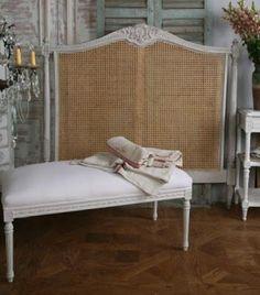 J.Covington*Design: Delicious French and Swedish Furniture Line - Part 2