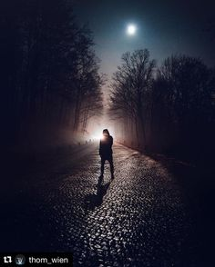 #Repost @thom_wien with @repostapp #bestofshootcamp  Moonwalking . . . Latenightwalk with @brichti_revo  . . . #igersvienna #igersaustria #shoot2kill #illgrammers #heatercentral #visualsgang #justgoshoot #bestofvsco #moodygrams #thecreatorclass #artofvisuals #agameoftones #fatalframes #streetdreamsmag #killeverygram #igersoftheday #photooftheday #visualsgang #way2ill #exploretocreate #meistershots #createcommune  #bravogreatphoto #mood #mystery #urbanexploring #ig_mood #shootcamp