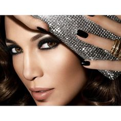 Jennifer Lopez wallpaper ❤ liked on Polyvore featuring people, faces, backgrounds, models and pic
