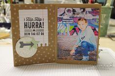 Kartenset HipHipHurra2014 MiniAlbum004