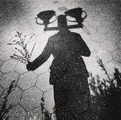 Colpevole innocenza | realityayslum: Arthur Tress  The Illumination...