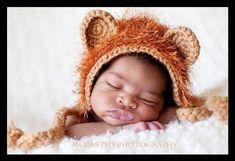 Newborn photos...