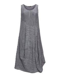 Crushed silk-linen blend maxi dress by Grizas. Shop now: http://www.navabi.co.uk/dresses-grizas-crushed-silk-linen-blend-maxi-dress-grey-32043-1400.html?utm_source=pinterest&utm_medium=social-media&utm_campaign=pin-it