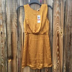 "Nwt Bar Iii """"Santa Fe"""" Dress"