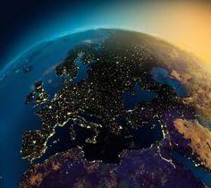 NASA tarafından paylaşılan bu fotoğraflarda dünyamızın uzaydan çekilmiş kendine hayran bırakan görüntüleri yer alıyor...
