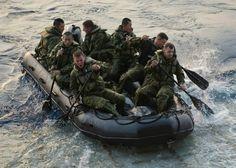 31st MEU Marines